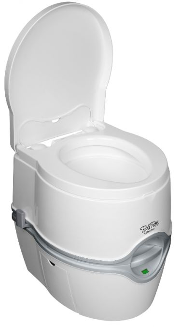 Биотуалет Thetford Porta Potti Excellence Electric 565E